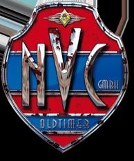 NVC Oberhausen